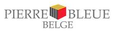 Carrières de la Pierre Bleue Belge