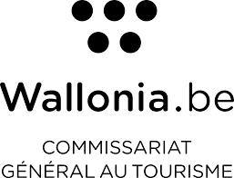 Commissariat général au Tourisme