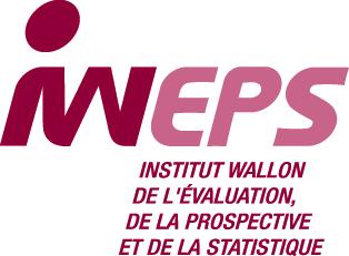 IWEPS3